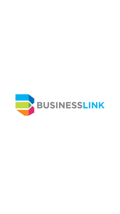 Business Link North West