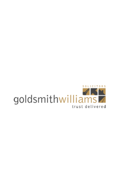 Goldsmith Williams Solicitors